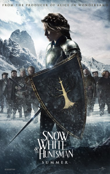 snow-white-huntsman-movie-poster-kristen-stewart
