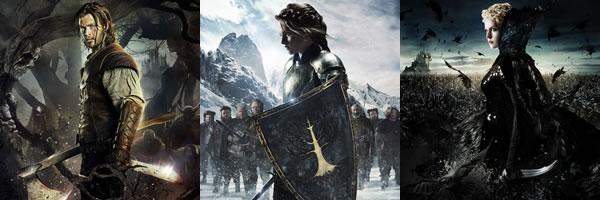 snow-white-huntsman-movie-posters-slice-01