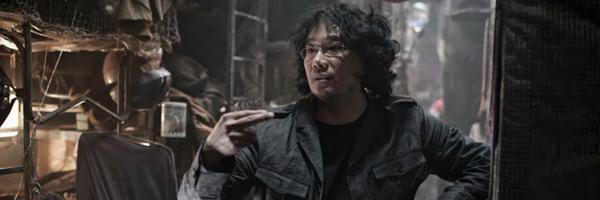bong-joon-ho-snowpiercer-interview