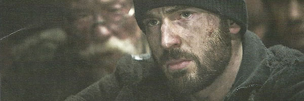 snowpiercer-chris-evans-passport-slice
