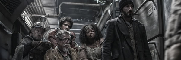 snowpiercer-john-hurt-octavia-spencer-chris-evans-slice