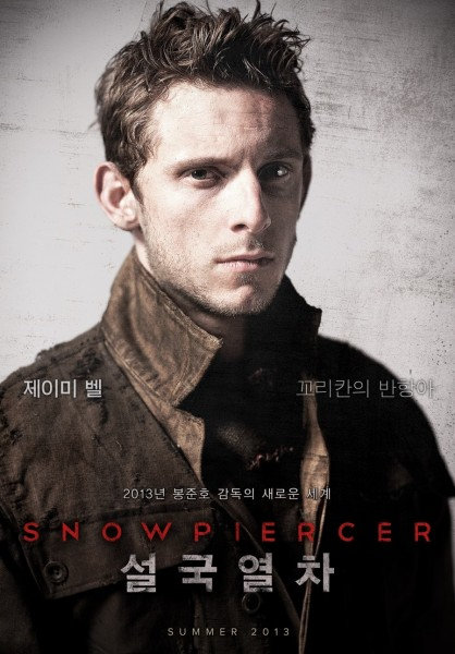 snowpiercer-poster-jamie-bell