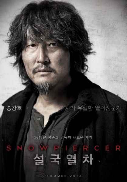 snowpiercer-poster-kang-ho-song