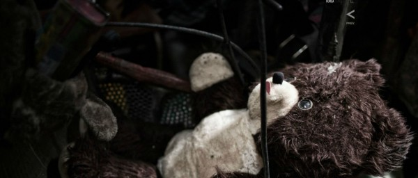 snowpiercer-teddy-bear