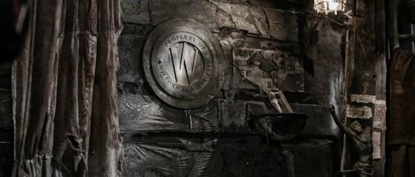 snowpiercer-wilford-industries