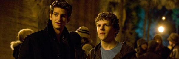 social_network_movie_image_andrew_garfield_jesse_eisenberg_01_slice