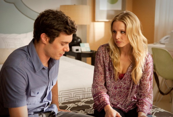 some-girls-adam-brody-kristen-bell