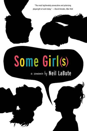 some-girls-playbook-cover