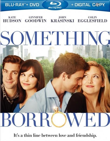 something-borrowed-blu-ray-cover