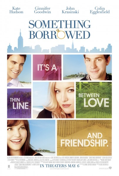 something-borrowed-poster