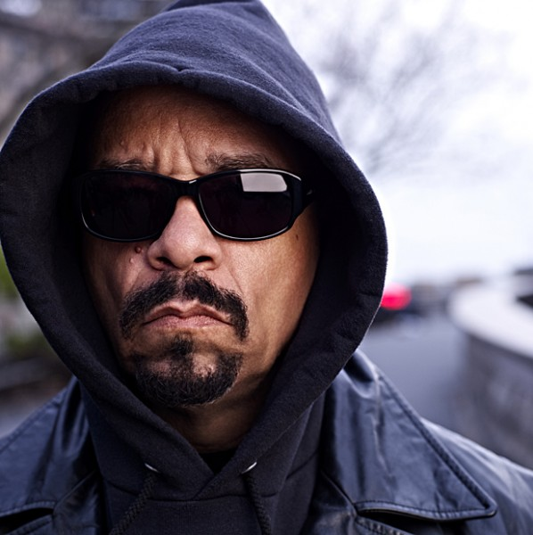 something from nothing art of rap ice t