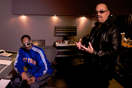 something-from-nothing-the-art-of-rap-ice-t-snoop-dogg