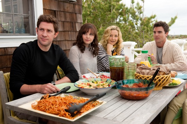 something_borrowed_movie_image_john_krasinski_ginnifer_goodwin_kate_hudson_colin_egglesfield_01