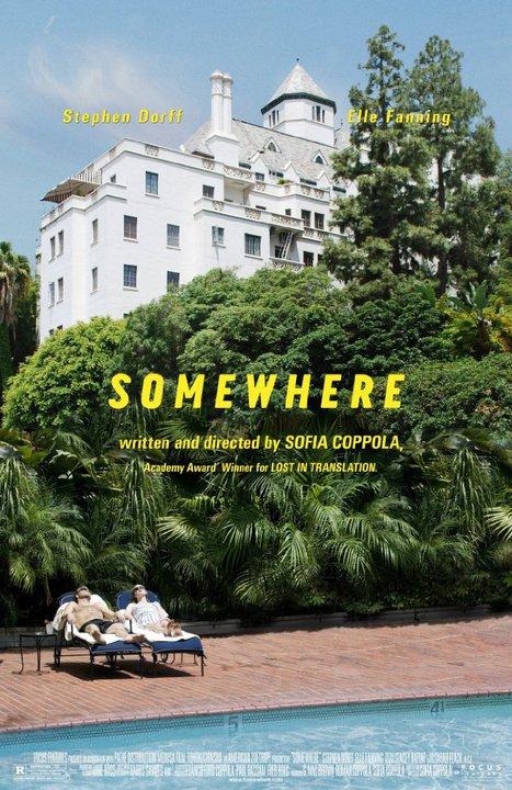somewhere_poster_sofia_coppola