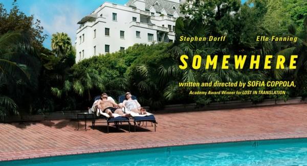 somewhere_sofia_coppola_poster_rectangle
