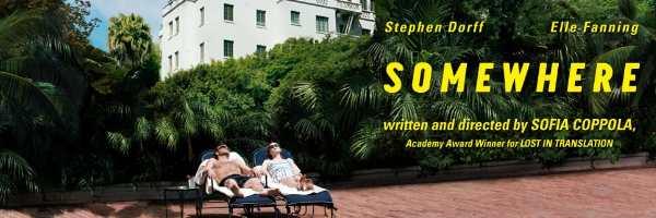somewhere_sofia_coppola_slice