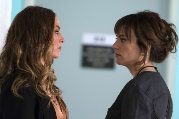 sons of anarchy-drea de matteo maggie siff