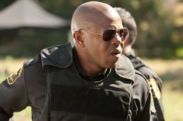 sons-of-anarchy-rockmond-dunbar