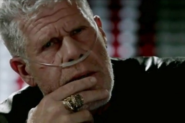 sons-of-anarchy-ron-perlman