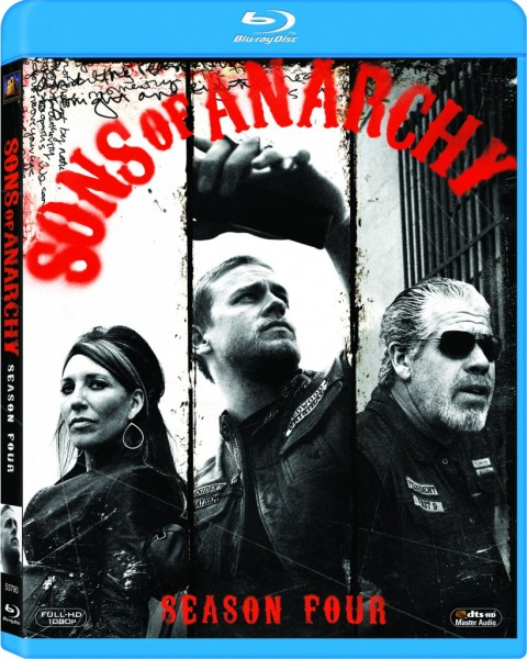 sons-of-anarchy-season-4-blu-ray