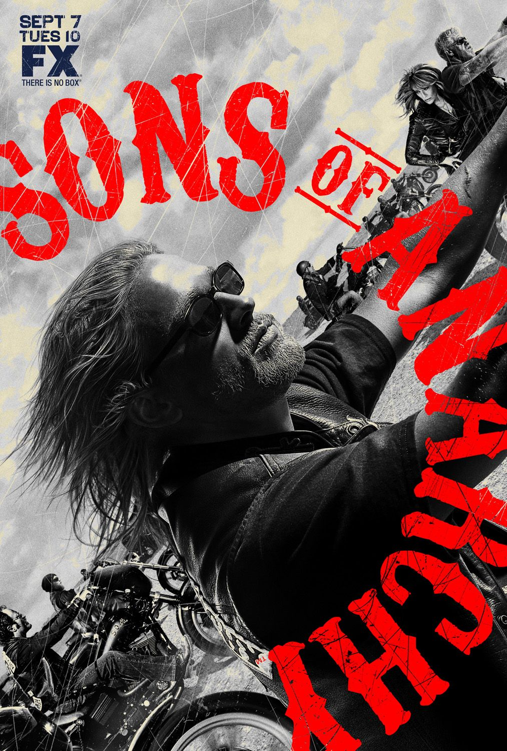 Season 4 Sons Of Anarchy Full Episodes Online Free