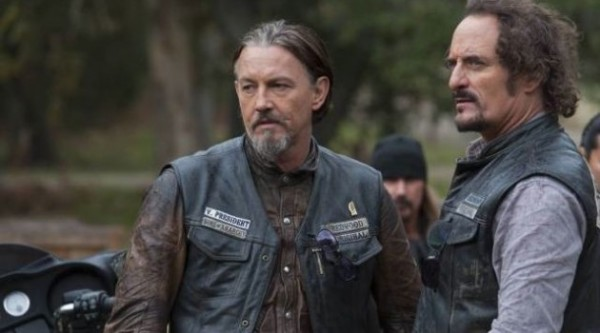 sons-of-anarchy-season-6-episode-12