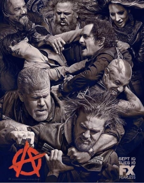 sons-of-anarchy-season-6-poster