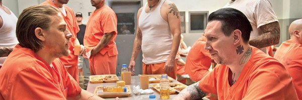 sons-of-anarchy-season-7-interview-kurt-sutter-paris-barclay