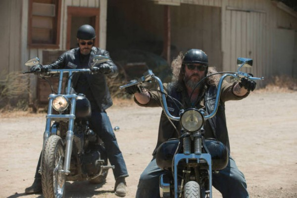sons-of-anarchy-tommy-flanagan-mark-boone-junior