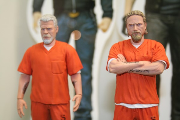 sons-of-anarchy-toy-image-mezco (11)
