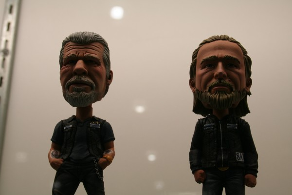sons-of-anarchy-toy-image-mezco (2)