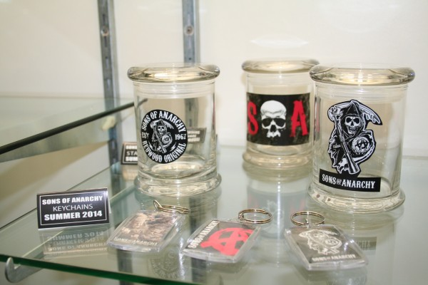 sons-of-anarchy-toy-image-mezco (5)