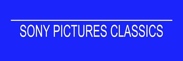 sony-pictures-classics-logo-slice-01