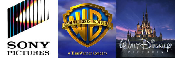 sony_warner_bros_disney_logo_slice