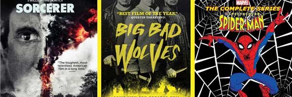 sorcerer-big-bad-wolves-blu-ray
