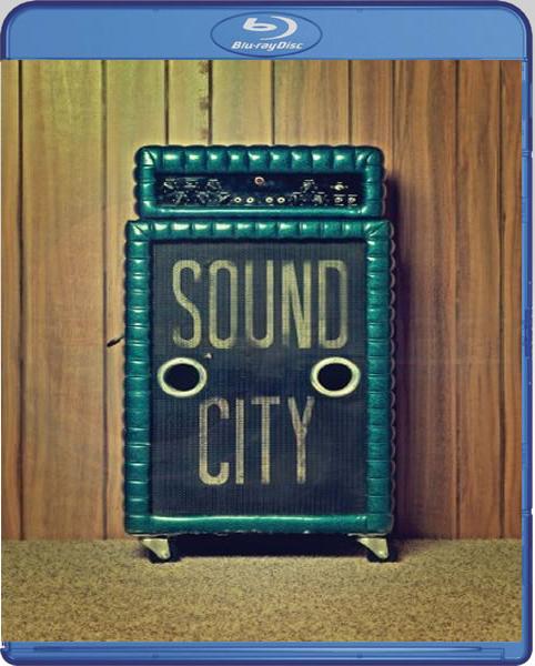 sound-city-blu-ray