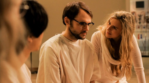 sound-of-my-voice-movie-image-christopher-denham-brit-marling