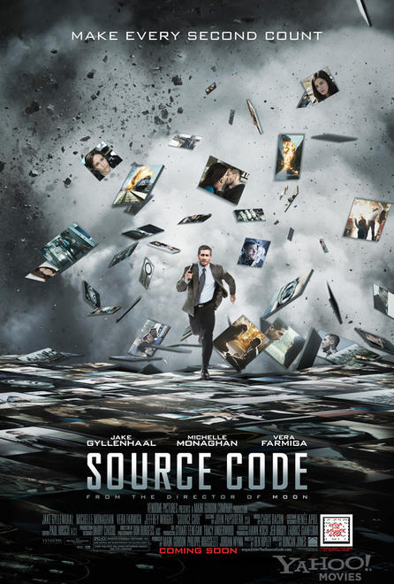 source-code-movie-poster-1