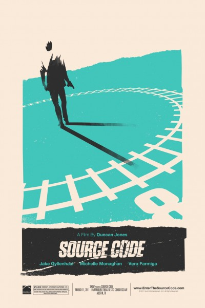source-code-movie-poster-olly-moss-mondo-01
