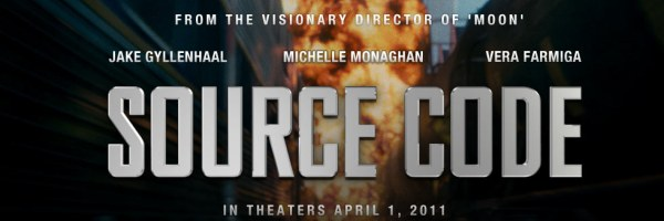 source_code_slice
