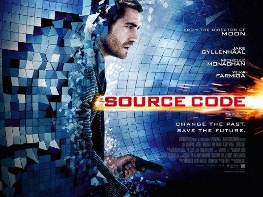source_code_movie_poster