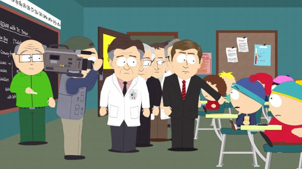 south-park-a-scause-for-applause