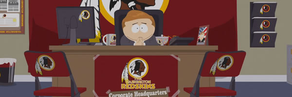 south-park-season-18-washington-redskins