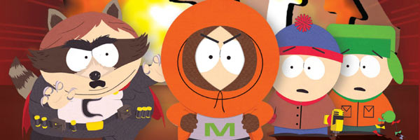 south-park-season-fourteen-slice
