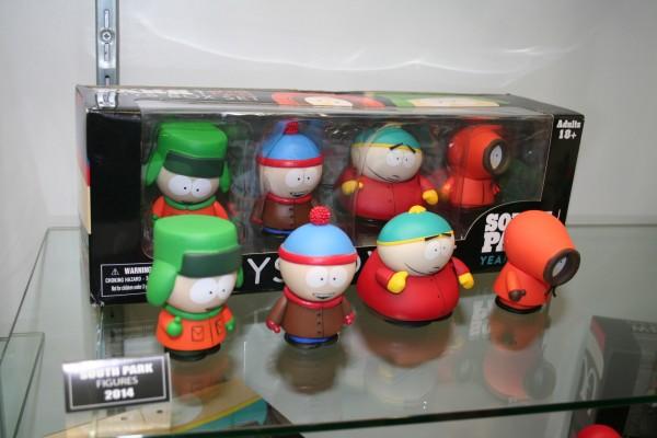south-park-toy-image-mezco (2)