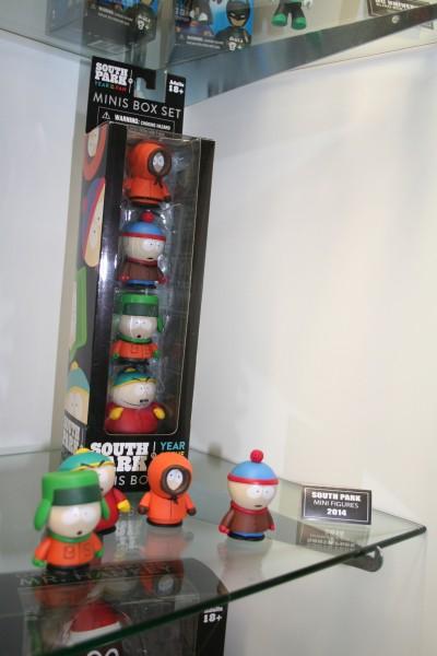 south-park-toy-image-mezco (3)
