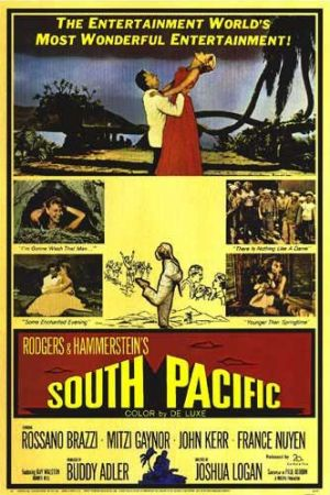 south_pacific_1947_film_poster