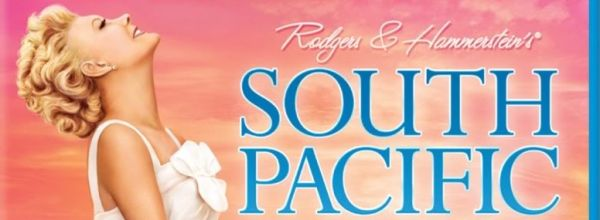 south_pacific_rodgers_and_hammerstein_slice