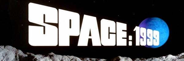 space-1999-slice