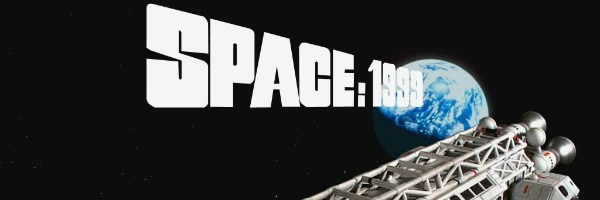 space-2099-space-1999-slice